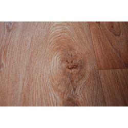 Pavimento in PVC AVANT VERO 3261