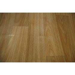 Pavimento in PVC AVANT TARYN 1373