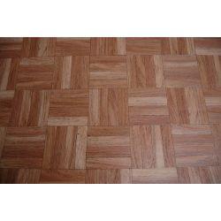 Podlahové krytiny PVC SPIRIT 150 5206114 / 5263075 / 5337074