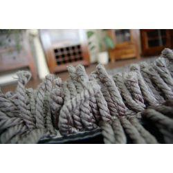 Carpet PAPILIO PEARL 4004