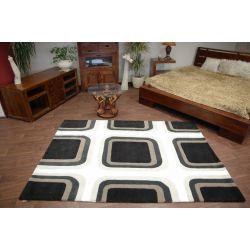 Carpet PAPILIO BLACK JAM 4848