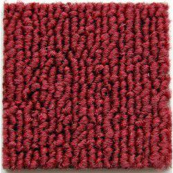 Carpet Tiles DIVA kolors 382