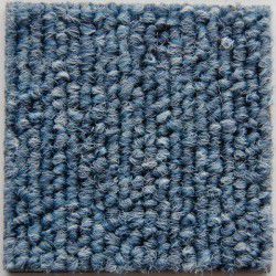 Ковролін DIVA колір 595