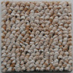 Ковролін LARGO колір 103