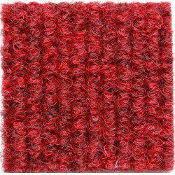 Teppichfliesen PRIMA farb 316