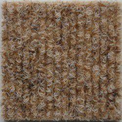 Carpet Tiles REX kolors 106