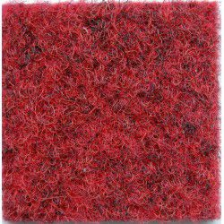 Carpet Tiles VOX kolors 316