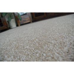 Teppich, Teppichboden SERENITY beige