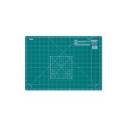 Multi-purpose self-healing craft mat CM-A3 450x320mm