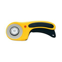 60mm Deluxe Rotary Cutter OLFA RTY-3/DX