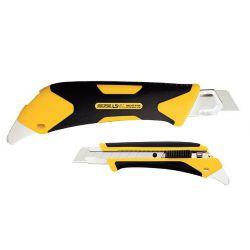 Cuttermesser OLFA L5-AL