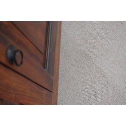 Teppichboden OPERA beige