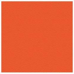 Ролета ARIA 102 помаранчевий