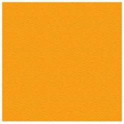 Roleta ARIA 106 żółty