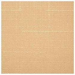 Roller blind ROLLO 501 beige