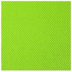 Jalousie ROYAL 807 Smaragd