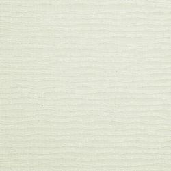 Roller blind VIVA 401 beige