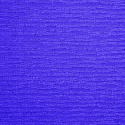 Roller blind VIVA 416 purple