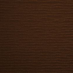 Roller blind VIVA 421 chocolate