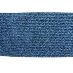 Ковролін REMONTOWO BUDOWLANA MALTA 808 темно-синій