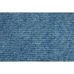 Ковролін REMONTOWO BUDOWLANA MALTA 802 синій