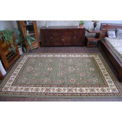 Teppich AQUARELLE 3164 - 41066 grün