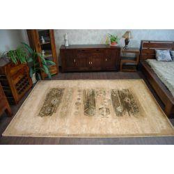 Carpet OMEGA MODENA camel