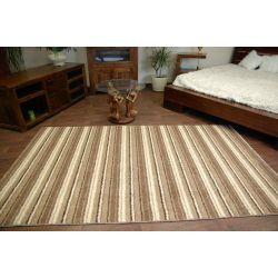 Teppich - Teppichbode JAMAICA 33 beigen