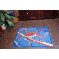 Tapete DISNEY 95x133cm PLANES
