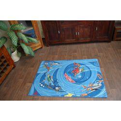 Dywan DISNEY 95x133cm PLANES