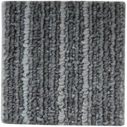 Carpet Tiles ZENIT kolors 900
