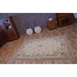 Carpet AMARENO WESTA beige