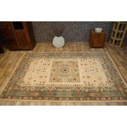 Carpet POLONIA CHASA 2335
