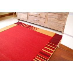 Carpet ACRYLIC YOUNG 9927-781