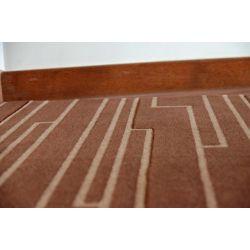 Carpet ACRYLIC SUNSET 9211-034