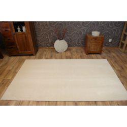 Teppich, Teppichboden ATTRACTION vanille