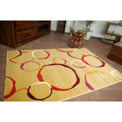 Carpet ACRYLIC YOUNG 9911-051