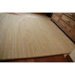 Carpet ACRYLIC SUNSET 9211-054