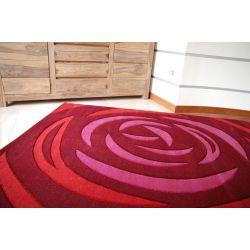 Carpet ACRYLIC VINEYARD 9707-010