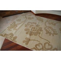 Carpet ACRYLIC VINEYARD 9719-060