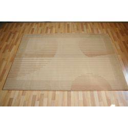 Carpet NEW DOMESION beige
