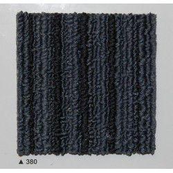 Ковролін LINEATIONS колір 380
