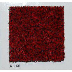 Teppichfliesen INTRIGO farb 160