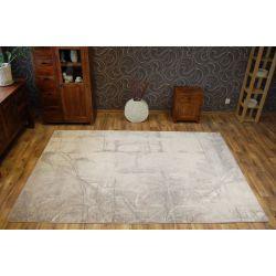 Carpet ALABASTER OTRA flax