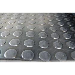 Придверный ковер резиновый MOLET PASTYLKA