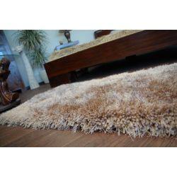Carpet KLEUR design DEK030