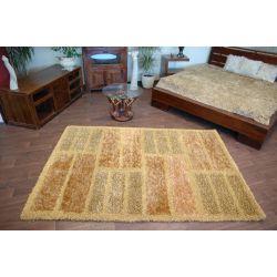 Carpet KLEUR design DEK002
