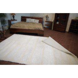Carpet KLEUR design DEK001