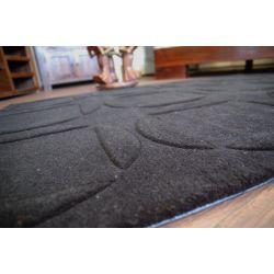 Carpet KLEUR design DEK018