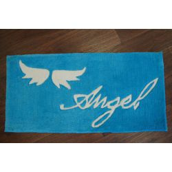 Doormat ANGEL